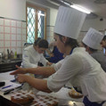 Scuola di cucina.jpg
