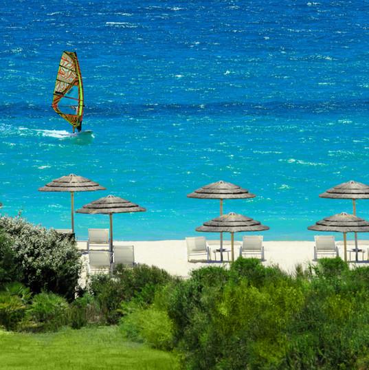 2 RFH Verdura Resort - Beach 4786 Jul 17