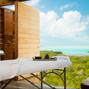 38 Sailrock Resort-Spa-Treatment-1.jpg