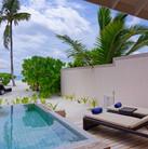 Beach Pool Villa 05.jpg