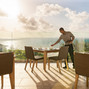 35.1 Sailrock Resort-Great House.jpg