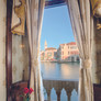 Junior Suite grand Canal View.jpg