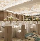 Ballroom - Banquet.jpg