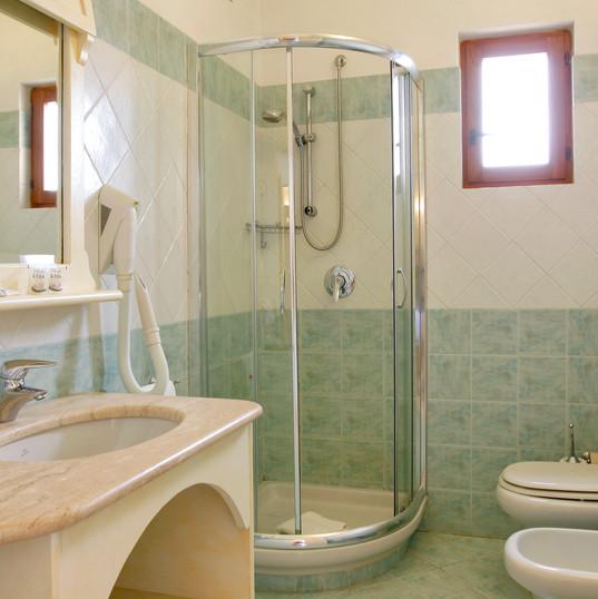 Camera - interno bagno.jpg