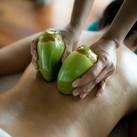 Coconut Massage 3_396x594.jpg
