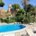 RFH Villa Igiea - Pool 9612 JG Sep 19.JP