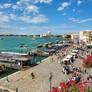view from terrace Locanda Vivaldi.jpeg