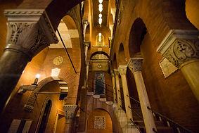 palazzo stern (3).jpg