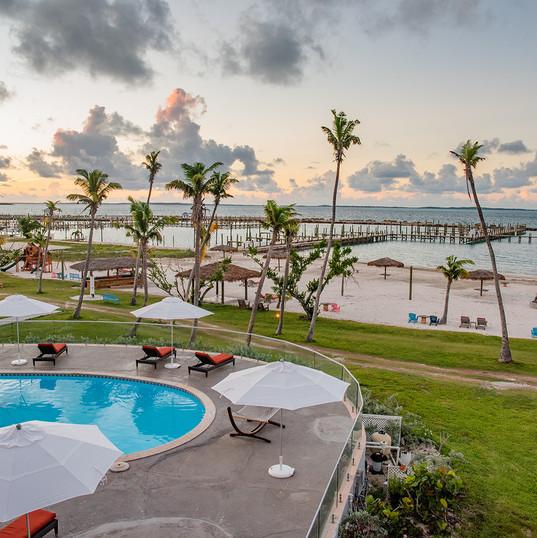 Abaco Beach Resort 2020 -1292-Edit-Edit.