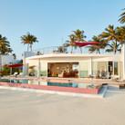 LNMA - Beach Residence exterior.jpg
