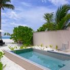 Beach Pool Villa 06.jpg