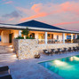 31 Sailrock Resort-Great House-Infinity