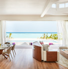 LNMA - Beach Residence Living and Dining