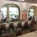 Palmasera ristorante.jpg