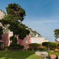 Villa Bismarck (77).jpg