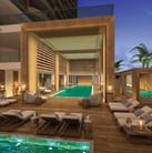Amrit Hotel_Spa Pools Palm Beach 1.jpg