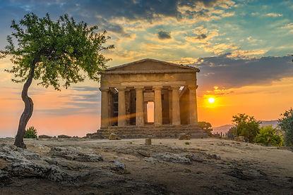 valley-temples-agrigento-sicily-3.jpg