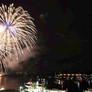 fireworks new years eve.jpg