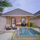 Beach Pool Villa 04.jpg