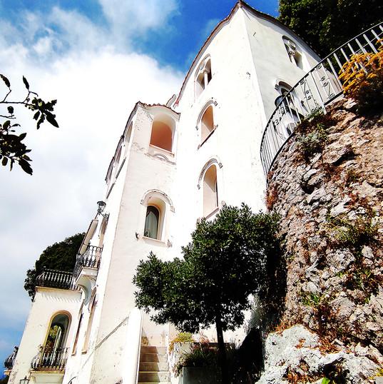 Villa Rondinaia (117).jpg