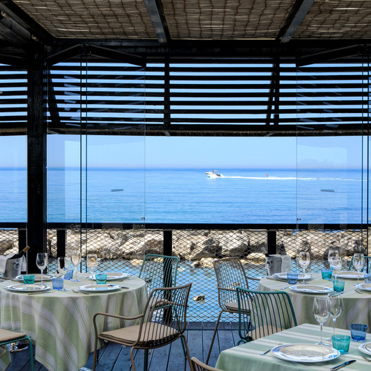 RFH Verdura Resort - Amare 4321 Jul 17.J