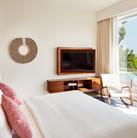 LNMA - Beach Villa Bedroom.jpg