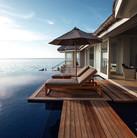 LUX Villa Terrace Day 1_475x594.jpg