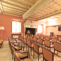 Sala Camino (1).jpg