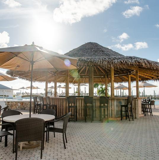Bar at Marinaville.jpg