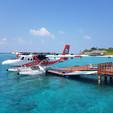 Seaplane Ride.jpg