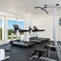 39 Sailrock Resort-Fitness Center-Gym-1.