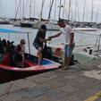Boat tour in Ortigia.jpg