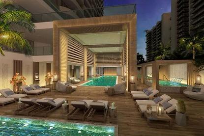 amrit-ocean-resort--residences-45946-2f8
