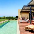 RFH Verdura Resort - Pool Suite.JPG