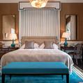 RFH Villa Igiea - Suite 9536 JG Sep 19.J