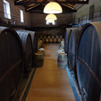 winery 3.jpg