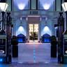 hotel1_top.jpg
