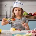 Verdùland - Cooking Lesson_Italian Clas
