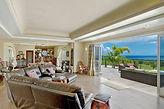 Main Villa#3 Great room with Ocean Views