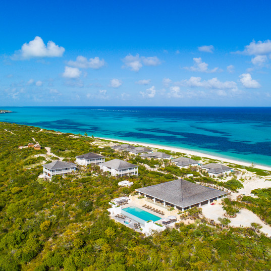 7 Sailrock Resort-South Caicos-Horizon-1