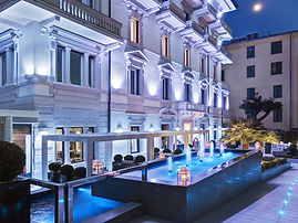 lhp-hotel-montecatini-alace.jpg
