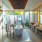 LNMA - Beach Villa Bathroom.jpg