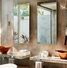 LNMA - Bathroom 2.jpg
