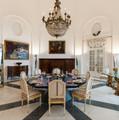 Villa Bismarck (22).jpg