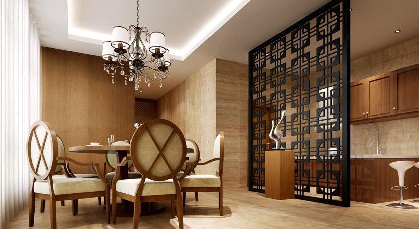 restaurant_3_3d_model_7de551ae-317f-48ac-aa5c-3c6b9ef01126