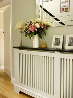 декоративная сетка решетки радиатора