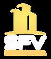 Logo SFV - Fundo Escuro 01.png