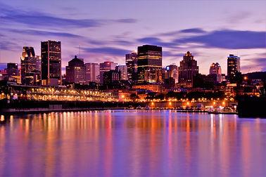 University of Montreal