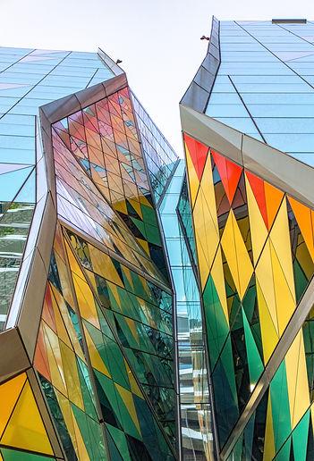 Melbourne VIC, Australia