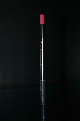 BURGUNDY LIP LINER - 06